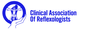 Clinical Association of  Reflexology