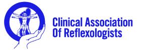 Clinical Association of  Reflexology