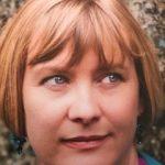 Jane Sheehan-International Foot Reader